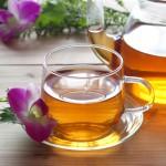 コストコ・ルピシア・ベビ待ち茶などなど、おすすめルイボスティー