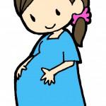 ルイボスティーは妊娠してからも飲める?赤ちゃんへの影響は?